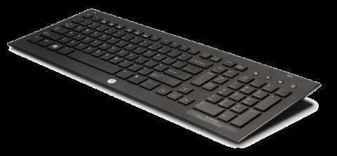 клавиатура,  asus, acer, hp, samsung, lenovo, sony, fujitsu, gateway