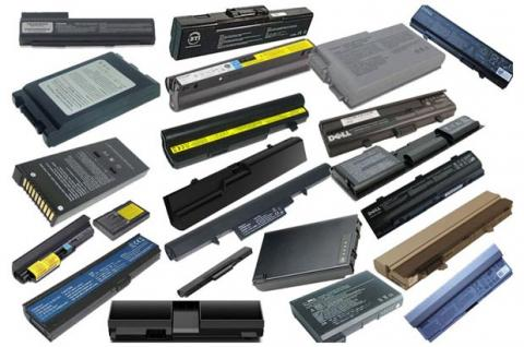 sony, dell, lenovo, toshiba, lg, samsung, apple, hp, acer, asus, батарея, laptop battery
