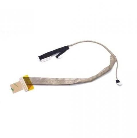 lcd, cable, vga, asus, acer, hp, samsung, lenovo, sony, fujitsu, gateway