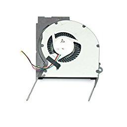 cooler, fan, asus, acer, lenovo, hp, apple, sony, samsung, fujitsu, gateway
