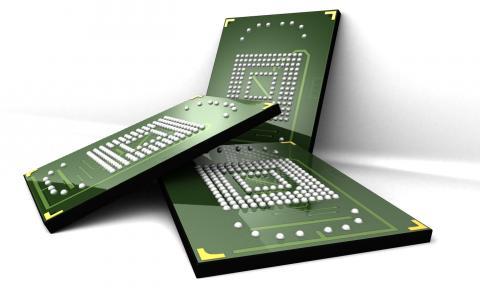 ATI/AMD, intel, nVidia, SIS, VIA, ENE, ITE, Winbond, Atheros, Broadcom, Realtec