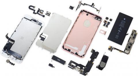 WiFi модули, LCD Модули,Батареи для смартофонов,Динамики,Камеры,Кнопки Корпуса,Матрицы для смартофонов,Микрофоны,Платы,Разъемы,Тачскрины,Шлейфы
